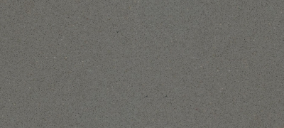 Gris Expo by Silestone