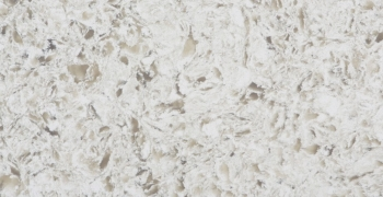 Arctic by Silestone