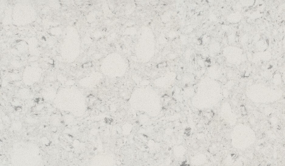 Bianco Rivers by Silestone