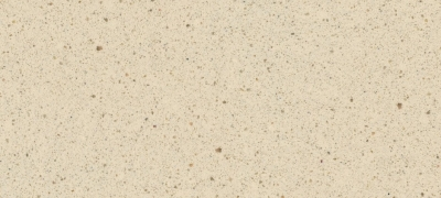 Blanco Capri by Silestone