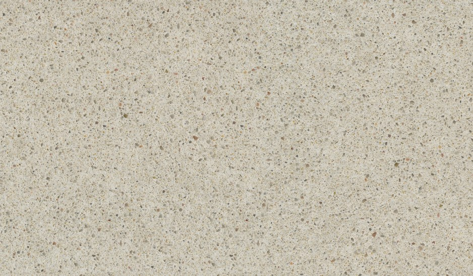 Blanco City by Silestone
