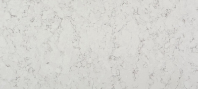 Blanco Orion by Silestone