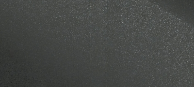 Carbono by Silestone