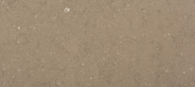 Coral Clay by Silestone