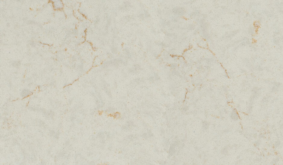 Cream stone eco by silestone granite and quartz worktops for Silestone vs granite