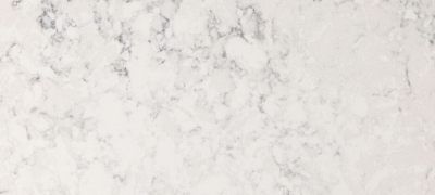 Helix by Silestone