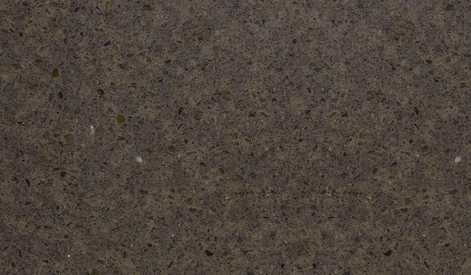 Iron Ore Eco by Silestone