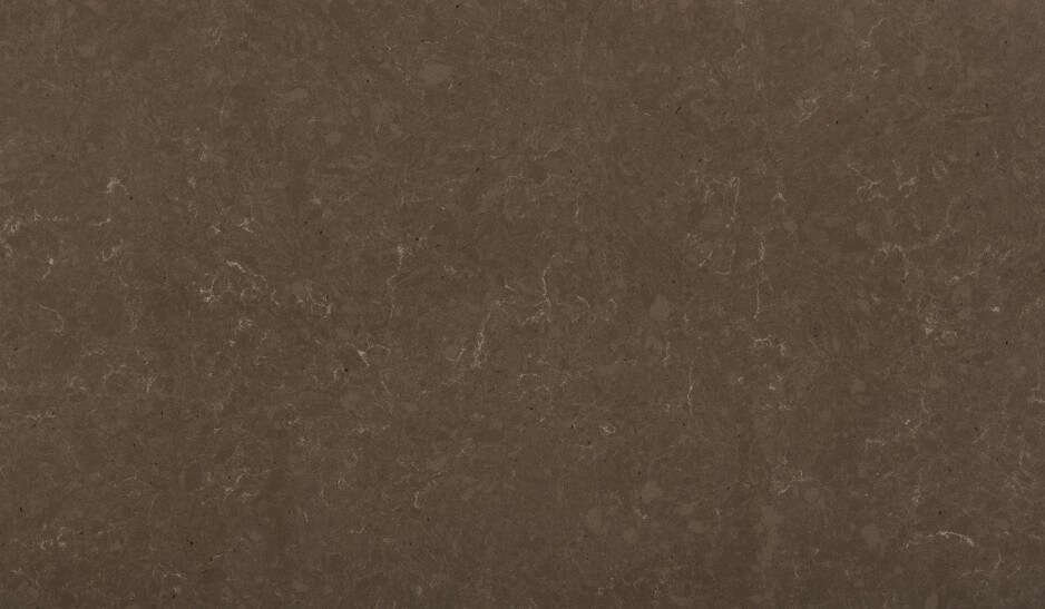 Ironbark by Silestone