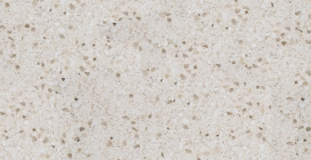 Luna Eco by Silestone