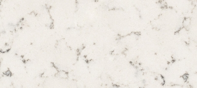 Lyra by Silestone