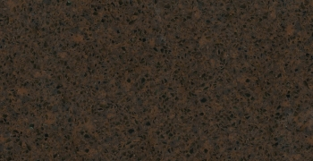 Marron Jupiter by Silestone