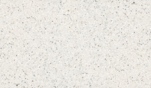 Mont blanc by Silestone