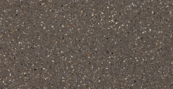 Pebble Dark Grey120 by Quartzforms