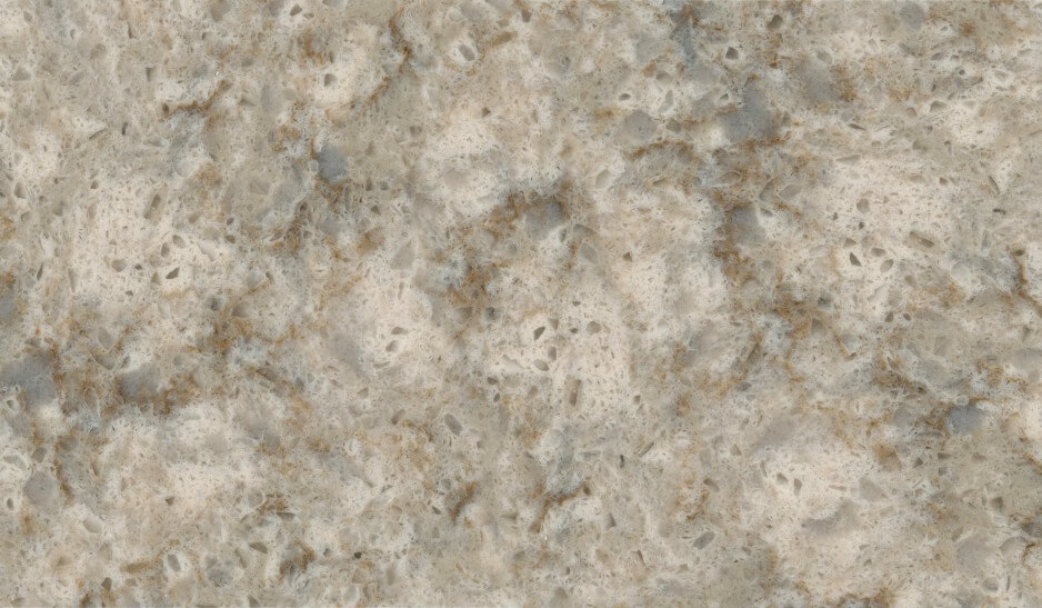 Silestone Polished Finish Granite And Quartz Worktops Online
