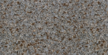 Riverbed Eco by Silestone