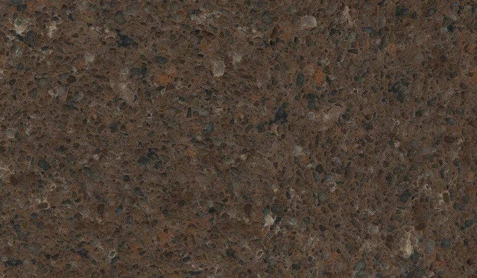 Sierra Madre by Silestone