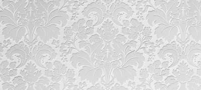 Snow 2141 Lace by Caesarstone