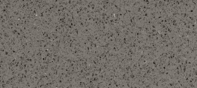 Stellar Grey by Silestone