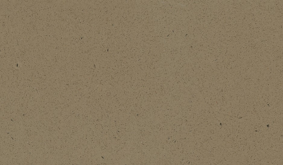 Toffee by Silestone