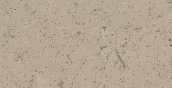 Beige Concrete by Compac