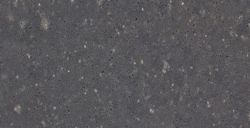 Dark Concrete by Compac
