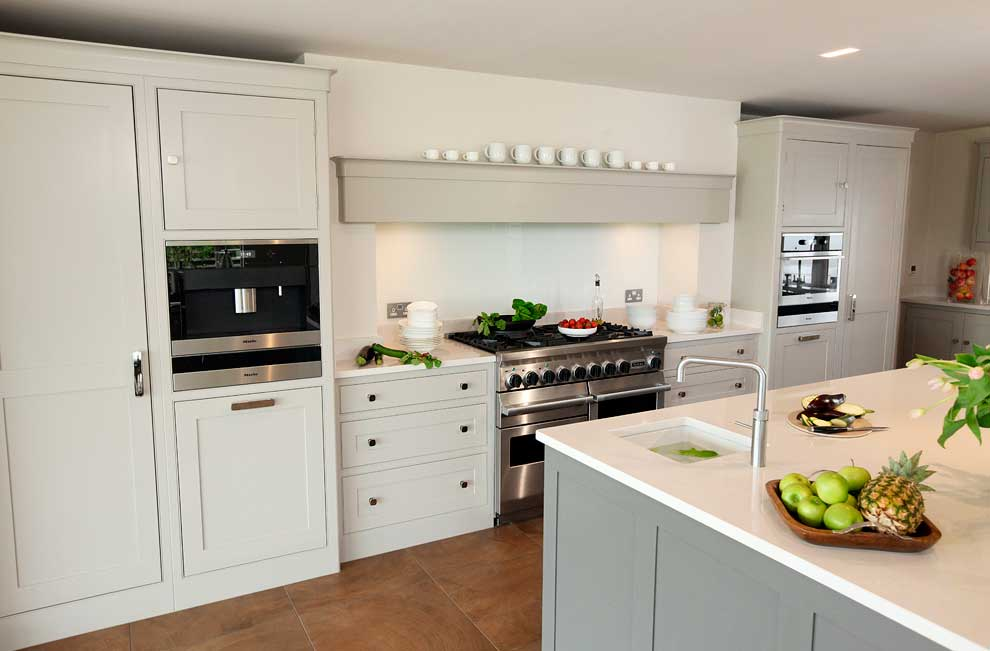 Blanco-zeus-silestone-white-quartz-worktops