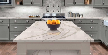 Cambria-quartz-worktops-brittanicca-2