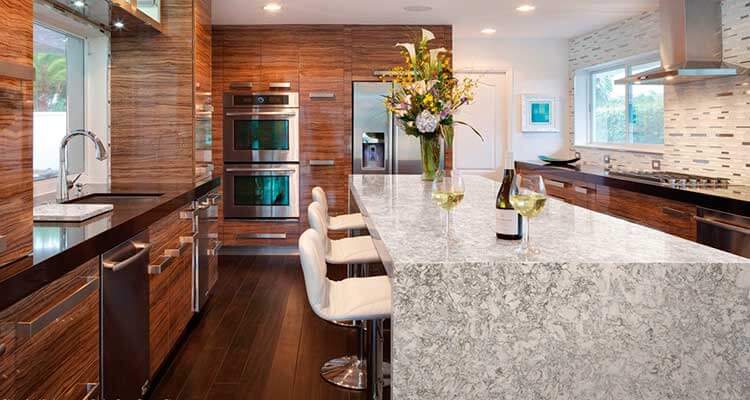 Cambria-quartz-worktops-design-options