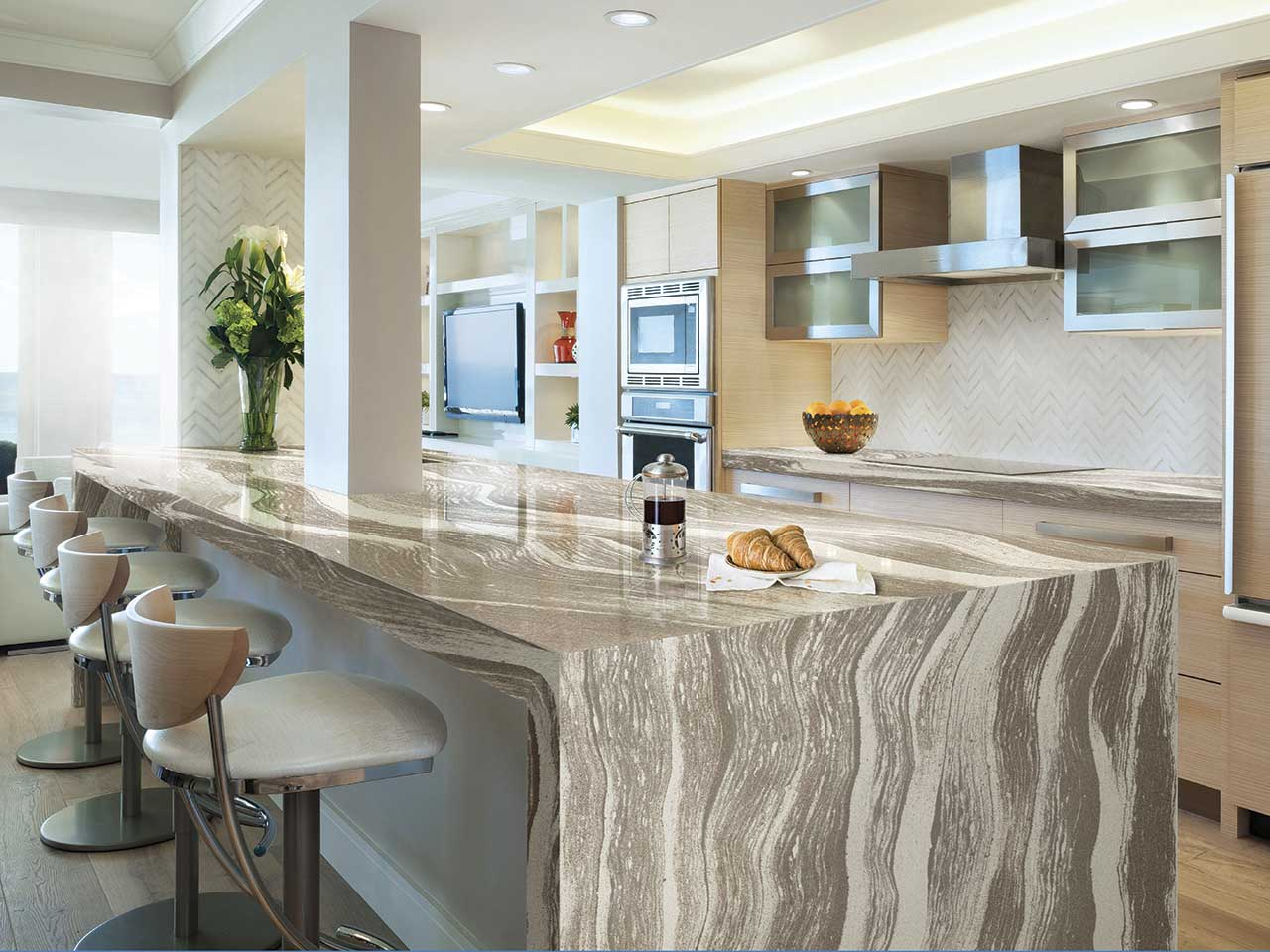 Cambria Quartz Worktops Granite And Quartz Worktops Online