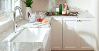 Cambria-quartz-worktops-summerhill