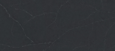 Charcoal Soapstone by Silestone
