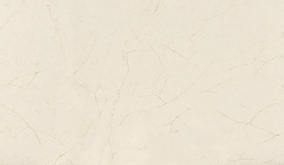 Eternal Marfil by Silestone