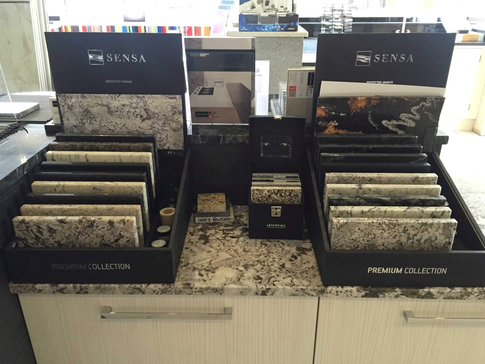 Granite-showroom-samples