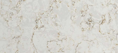 Lusso by Silestone