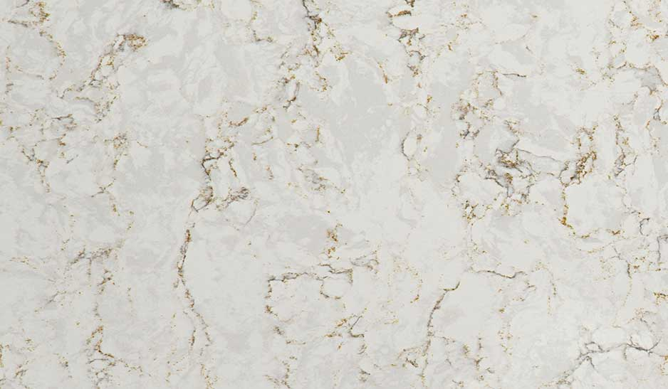 Eco luna countertop shop eco by cosentino luna quartz for Silestone vs granite