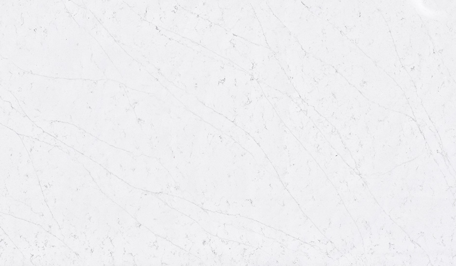Eternal Statuario by Silestone