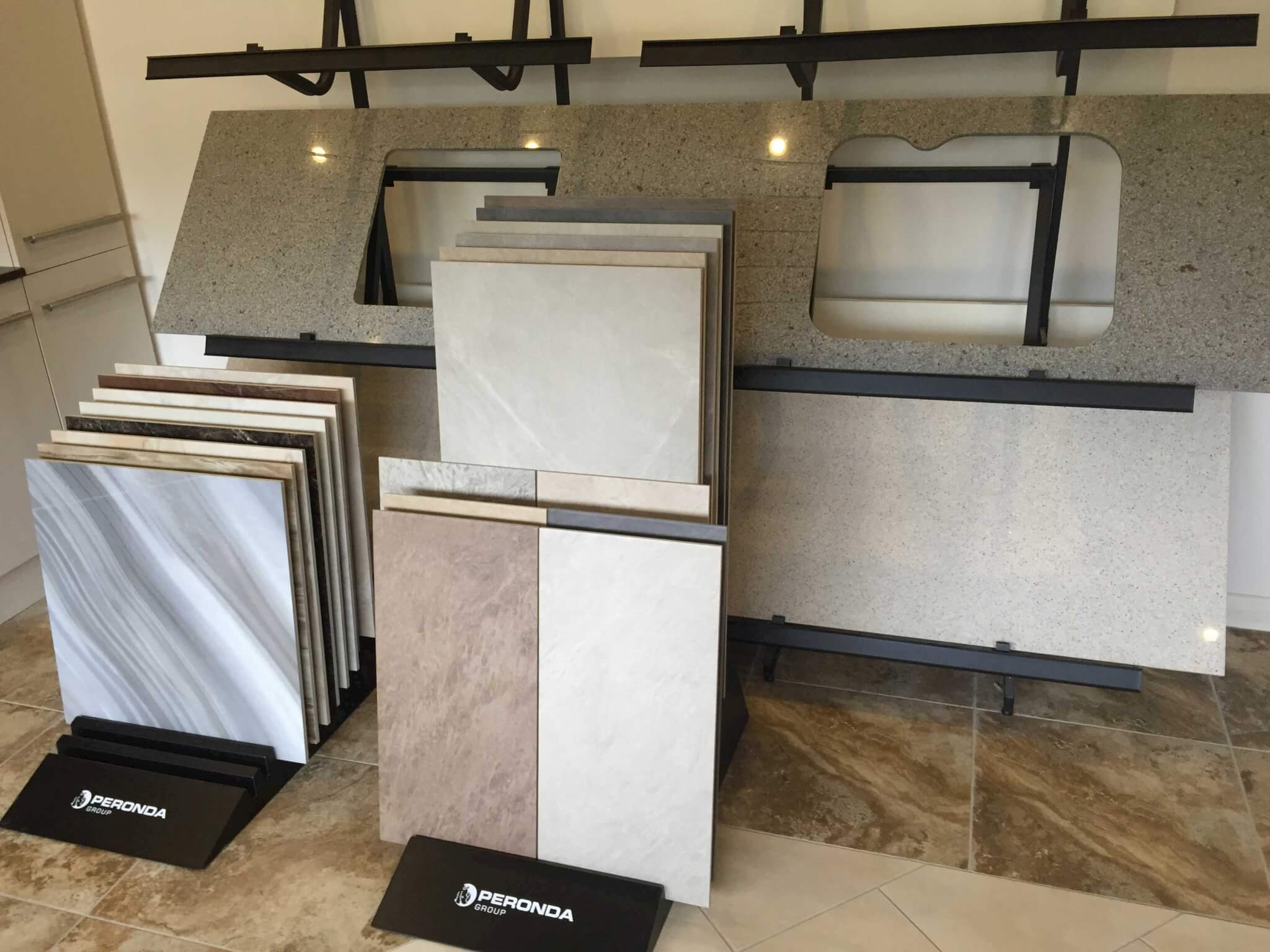 Tiles-and-worktop-cut-out-showroom-diaplay
