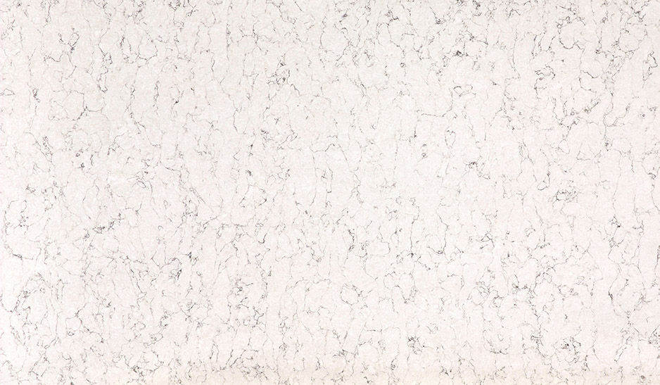 White Arabesque by Silestone