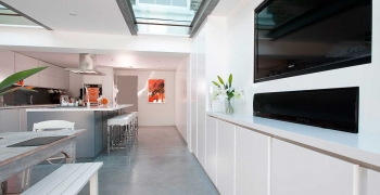 quartz-kitchen-worktops-in-caesarstone