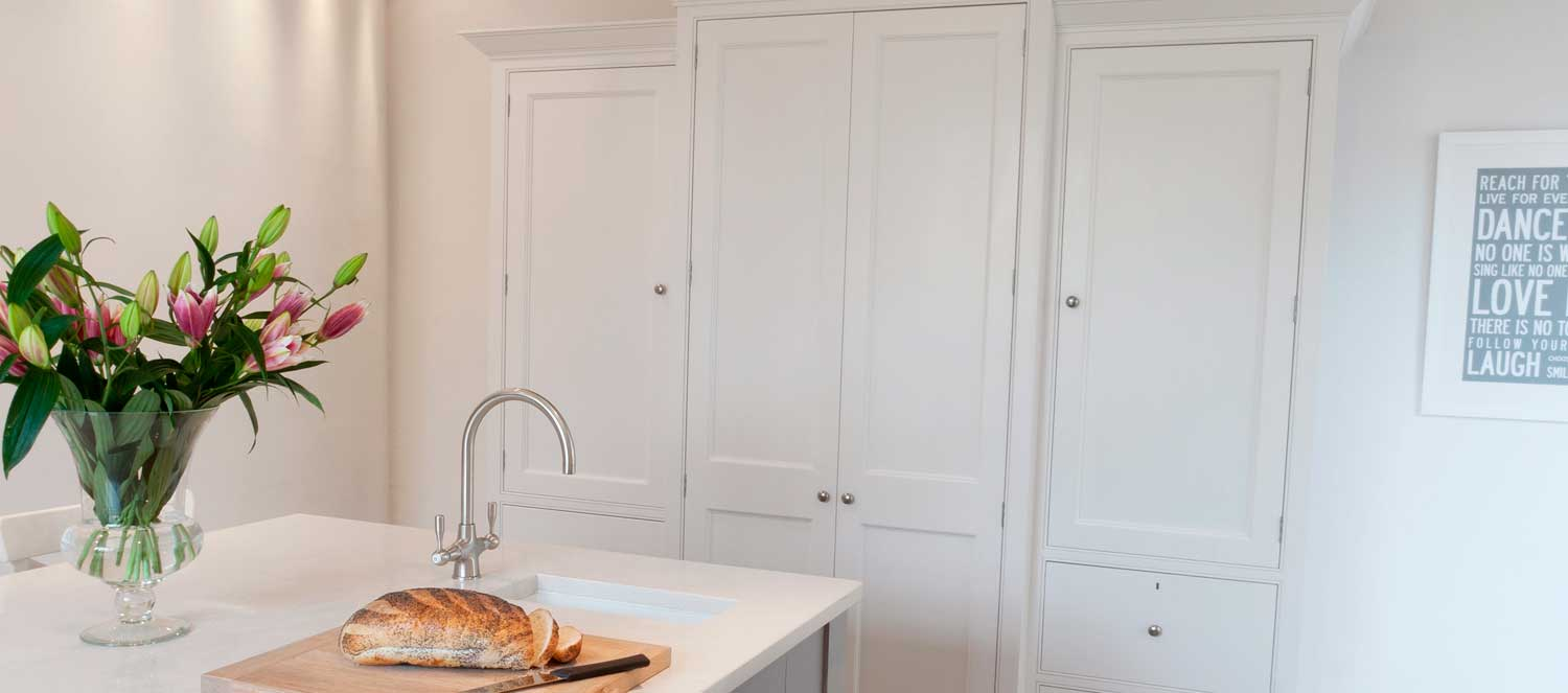 quartz-kitchen-worktops-white