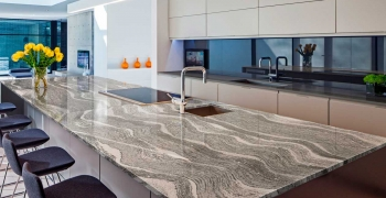 roxwell_kitchen_cambria-quartz