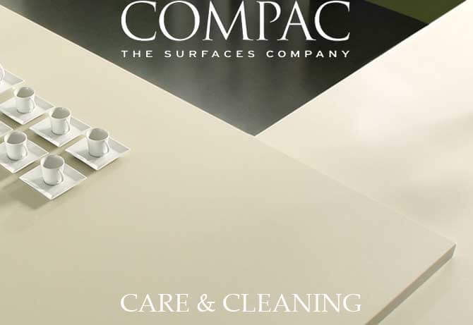 caesarstone quartz worktops cleaning