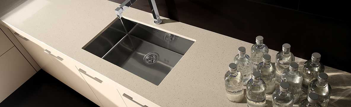 compac-moka-quartz-kitchen-worktops