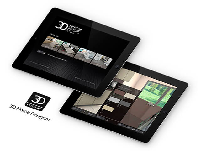 silestone home design app 1