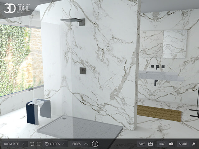 silestone home design app 4