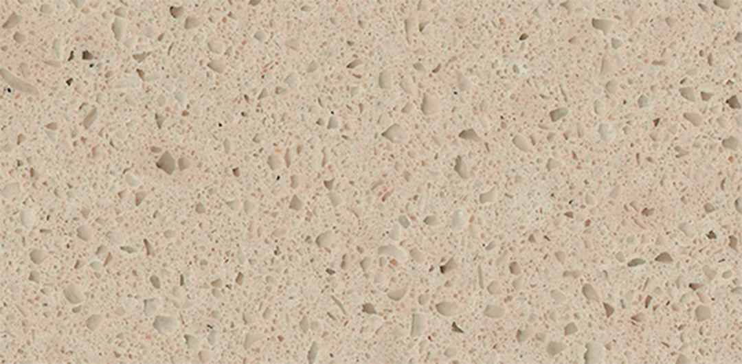 Crystal_Creme_Beige by Technistone