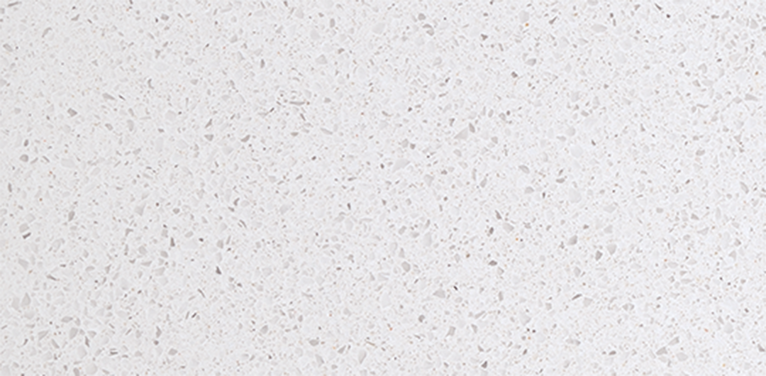 Crystal_Quartz_White by Technistone