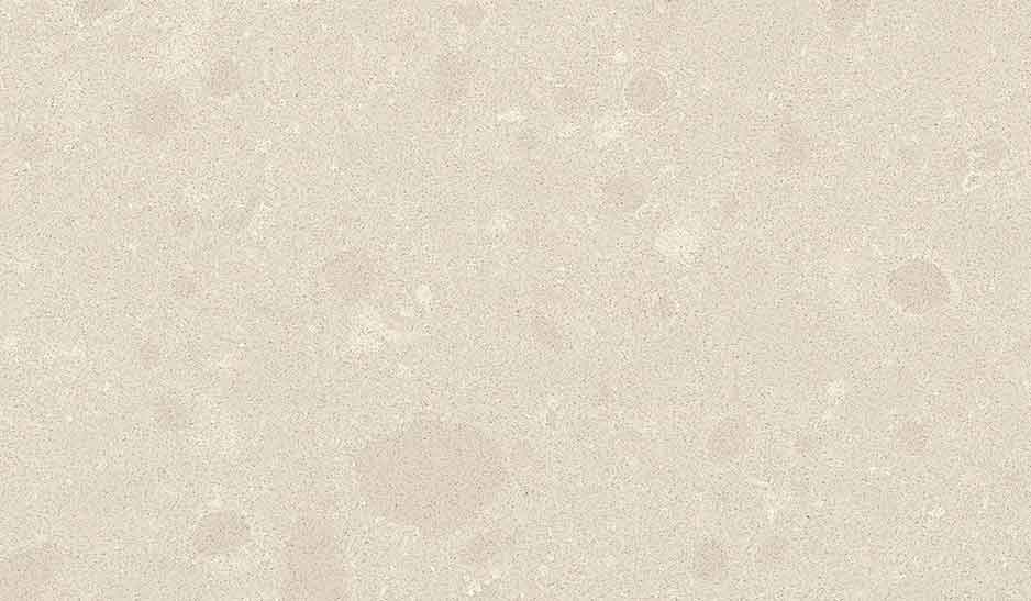 Buttermilk-4220-by-Caesarstone