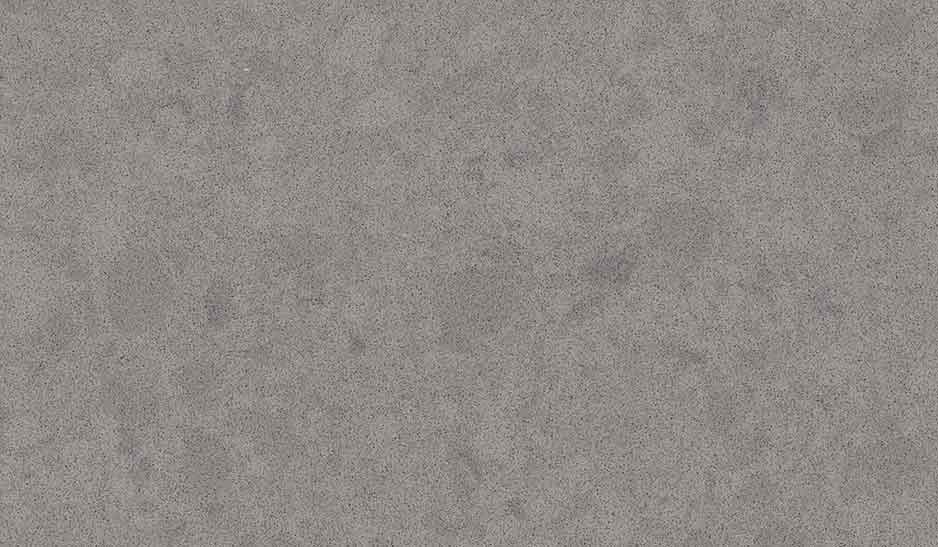 Oyster-(pebble)-4030-by-Caesarstone