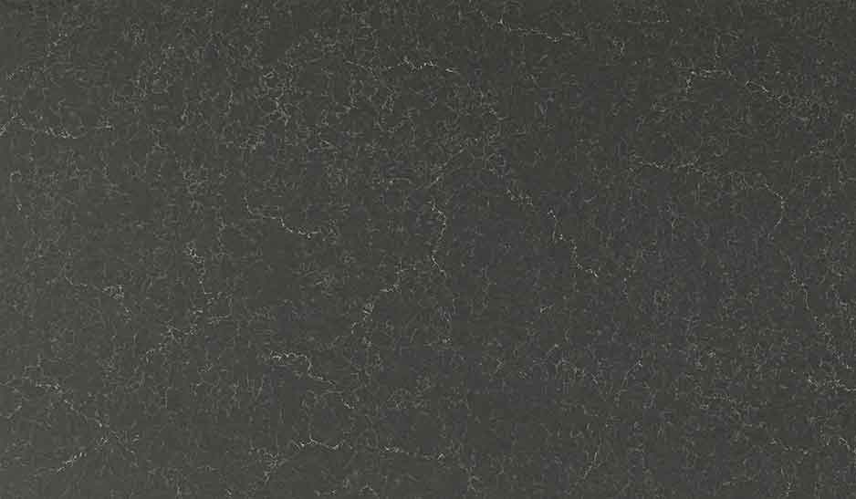 Caesarstone All Colours Granite And Quartz Worktops Online